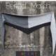 Perfecet Match - Et strikket tørklæde